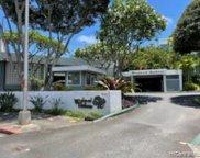 1030 Aoloa Place Unit 109A, Kailua image