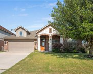 1001 Emory Fields Cove, Hutto image