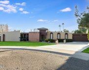 1309 W Linger Lane, Phoenix image
