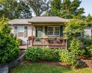 1427 McMillan St, Knoxville image