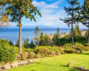 191 Wallace  Way, Qualicum Beach image