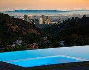 9648  Highridge Dr, Beverly Hills image