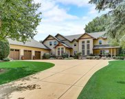 4177 Rose Ct, Middleton image