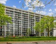 2015 S Finley Road Unit #804, Lombard image