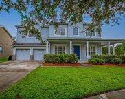4361 Atwood Drive, Orlando image