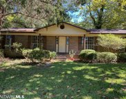 23150 Wilson Rd, Loxley image