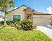 1399 Outrigger Circle, Rockledge image