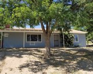 60580 Indian Paint Brush Road, Anza image