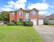 2105 Willowood Drive, Grapevine image