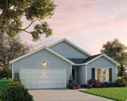 175 Clearwater Dr., Pawleys Island image