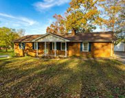151 Shady Grove Road, Cowpens image