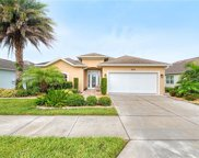 269 Crystal River Drive, Englewood image
