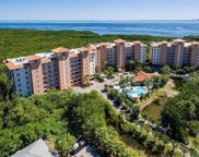 12033 Gandy Boulevard N Unit 154, St Petersburg image