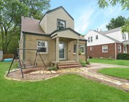 902 S New Street, Champaign image