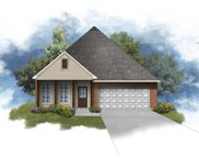 23529 District Drive, Robertsdale image