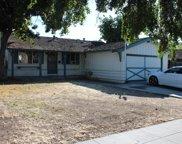 1923 Mclaughlin Ave, San Jose image