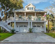 590 Collins Ave., Murrells Inlet image