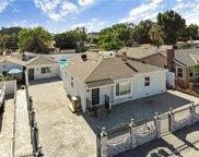 8019 Irvine Avenue, North Hollywood image