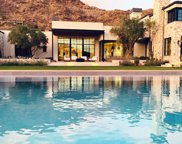 5841 E Indian Bend Road, Paradise Valley image