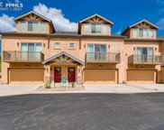 5974 Canyon Reserve Heights, Colorado Springs image