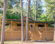 116 Metate Avenue, Ruidoso image