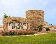 3606 S Pine Island Road, Beaumont image