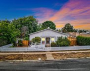 5076 Mountain View Dr, Normal Heights image