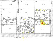 16487 Carter  Court, La Pine image