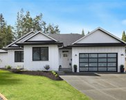 2391 Mcnish  Pl, Courtenay image