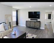 W1032 Camelia Rd, Bloomfield image