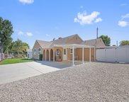 8101     Lasaine Avenue, Northridge image