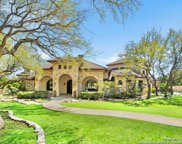 153 Riverwood, Boerne image