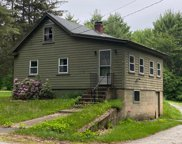 659 Borough Road, Pembroke image