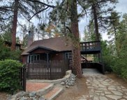 1650     Linnet Road, Wrightwood image