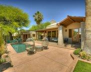 1240 N Norris, Tucson image