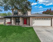 8330 Echo Willow Dr, San Antonio image