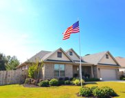3589 Pelican Bay Cir, Gulf Breeze image