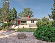 1316 N Hancock Avenue, Colorado Springs image