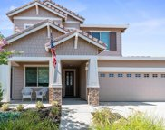 2548  Lincoln Airpark Drive, Lincoln image