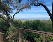 277  Old Spanish Trail, Portola Valley image
