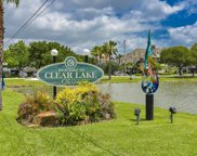 215 Narcissus Road, Clear Lake Shores image