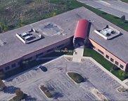 1402 Pankratz St Unit 104, Madison image