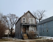 5557 S Shields Avenue, Chicago image
