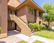 7009 E Acoma Drive Unit #2116, Scottsdale image