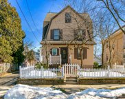 185 State St, Bloomfield Twp. image