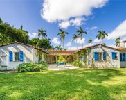 6645 Windsor Ln, Miami Beach image