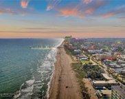 4900 N Ocean Blvd Unit 1712, Lauderdale By The Sea image