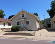 136 S West Ave, Sioux Falls image