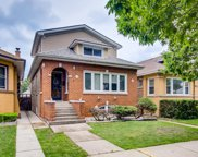 4819 N Meade Avenue, Chicago image