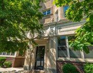 1114 W Leland Avenue Unit #1A, Chicago image